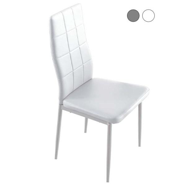 cadeira-sala-branca