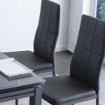 cadeira-sala-preta