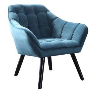 sofa-1l-capitone-verde