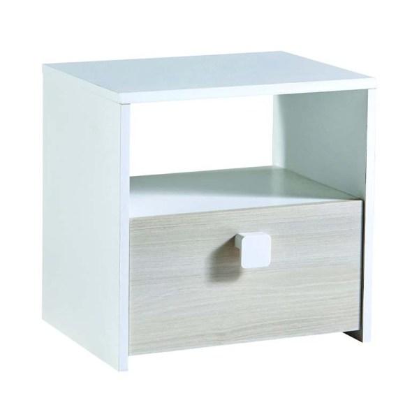 mesa-de-cabeceira-branca-acacia