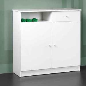 armario-2-portas-1-gaveta-abertura
