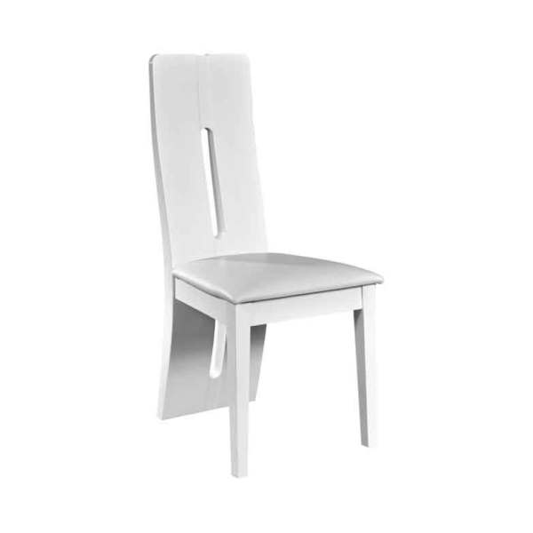 cadeira-branca