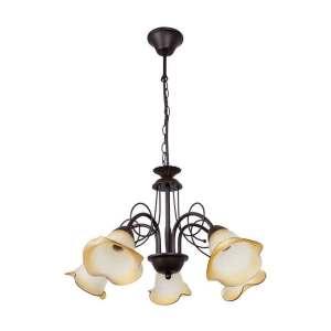 candeeiro-teto-5-lampdas