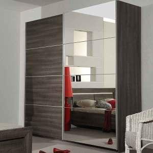 roupeiro-3-portas