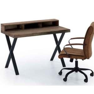 secretaria-madeira