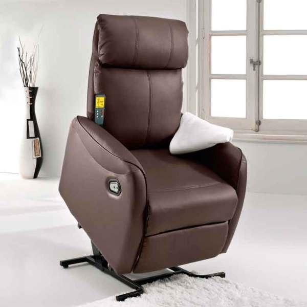 cadeira-relax-automatica