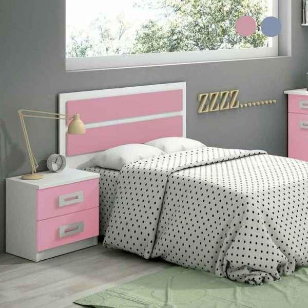cabeceira-cama-rosa