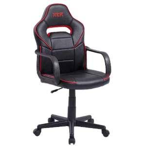 cadeira-gamer-vermelha