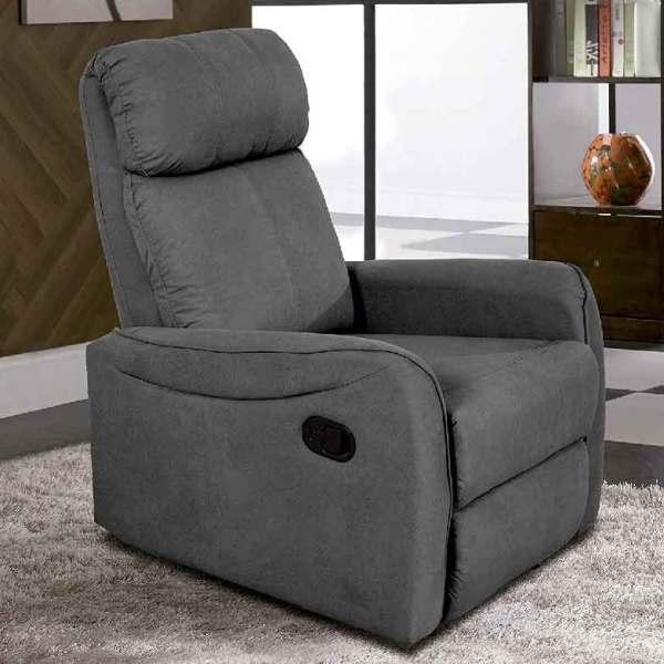 cadeira-relax-1