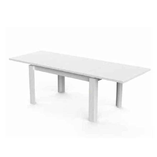 mesa-sala-ext-branca