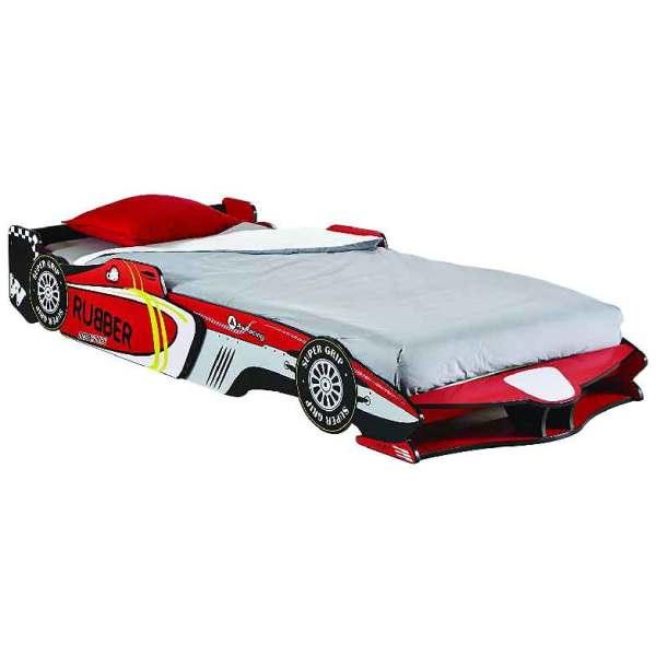 cama-formula-1
