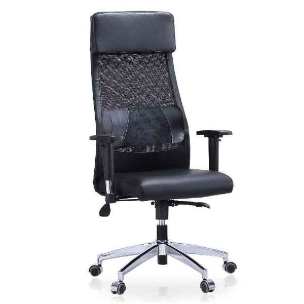 cadeira-escritorio-rotativa