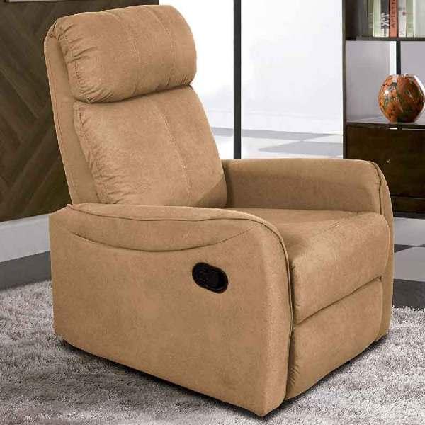 cadeira-relax