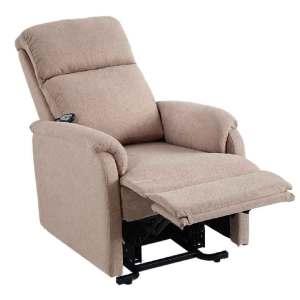 cadeirao-relax-automatio