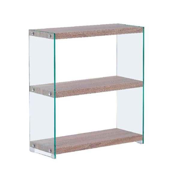 estante-prateleiras-baixa-cristal