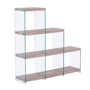 estante-cubos-cristal-carvalho