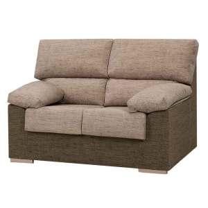 sofa-2-lugares-barato