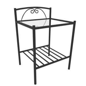 mesa-cabeceira-ferro