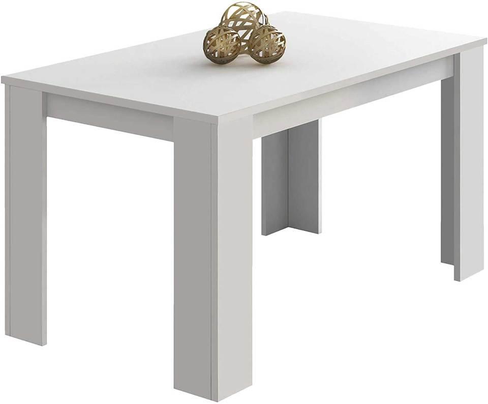 mesa-refeicoes-destaque