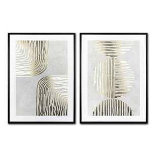 quadro-abstrato-dourado