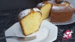 receita de bolo de laranja fácil