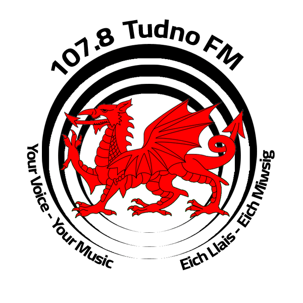 https://i1.wp.com/tudno.co.uk/wp-content/uploads/2015/07/tudno_new_logo_2015.png