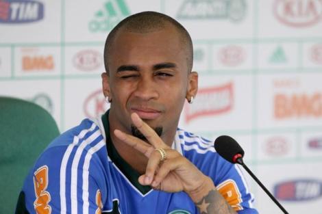 Foto: esportes.r7.com/blogs/