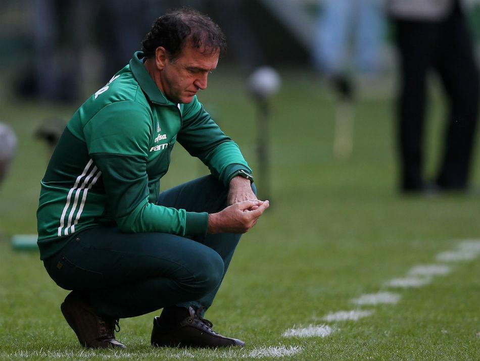 Cuca-Palmeiras-chegada-Diego-Souza-950.jpg
