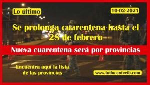 https://tudocenteeib.com/prolongan-cuarentena-hasta-el-28-de-febrero-la-nueva-cuarentena-esta-vez-sera-por-provincias/