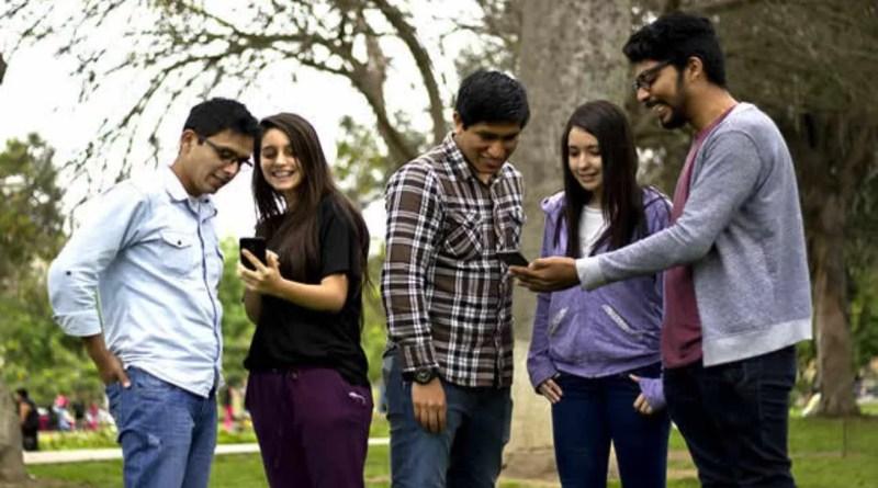 SENAJU: Jóvenes recibirán orientación psicológica y legal con Senaju Escucha