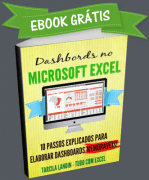 img_ebook