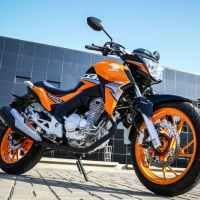 Yamaha ou Honda? Qual a marca preferida dos motociclistas?