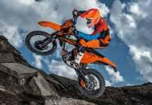 Grupo Pro Tork adquire KTM Sacramento que passará a se chamar KTM Sportbay