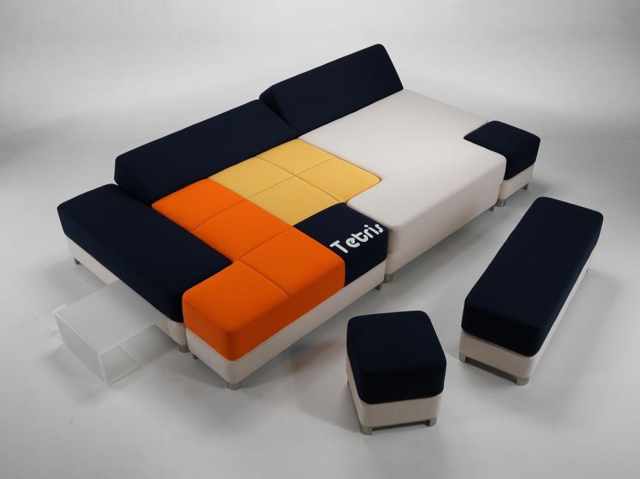 couch_tetris-930x697