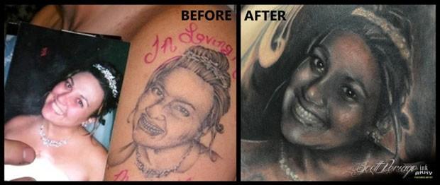tatuagemwin1