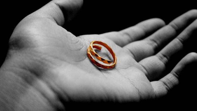 Kép: flickr.com / Meghana Kulkarni