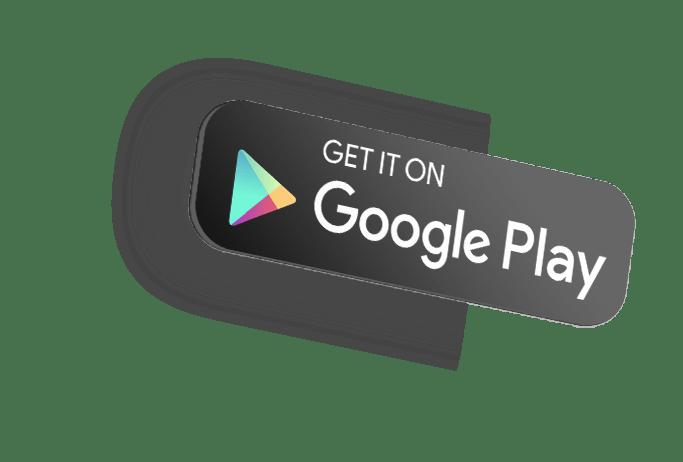 Icon - google Pay