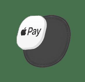 icon - apple logo copy