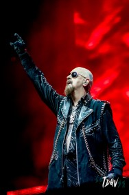 28042015_judas_priest_vinicius_grosbelli_0066-126