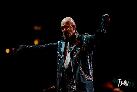 28042015_judas_priest_vinicius_grosbelli_0066-181
