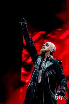 28042015_judas_priest_vinicius_grosbelli_0066-187