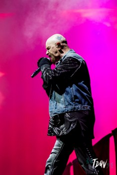 28042015_judas_priest_vinicius_grosbelli_0066-362