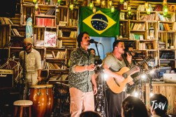 28062015_sofar_sounds_vinicius_grosbelli_0117-51