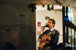 31052015_sofar_sounds_vinicius_grosbelli_0101-18