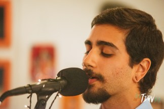 31052015_sofar_sounds_vinicius_grosbelli_0101-22