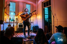 07122015_sofar_sounds_vinicius_grosbelli_0221-28