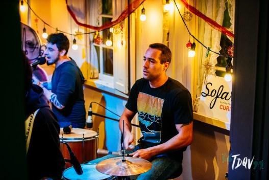 07122015_sofar_sounds_vinicius_grosbelli_0222-238