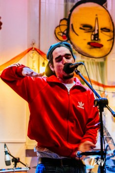 07122015_sofar_sounds_vinicius_grosbelli_0222-269