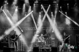140516_festival_alternativo_londrina_Vinicius_Grosbelli_00002