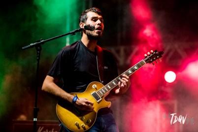 140516_festival_alternativo_londrina_Vinicius_Grosbelli_00006